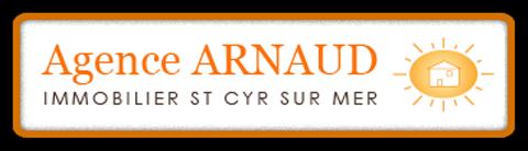 L 39 agence arnaud l 39 immobilier st cyr sur mer la cadi re for Garage citroen saint cyr sur mer