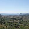 Nos offres à Saint Cyr sur Mer